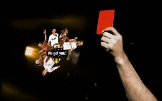 Adrian Amler FSC Final 1080p.mov_snapshot_00.06_[2012.03.26_23.04.32]